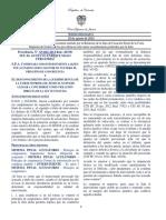 BOLETIN(28!08!14)-Boletín Informativo 2014-08-28