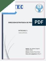 Entregable 2