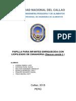 Papilla Final.docx