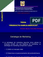 Marca, Servicio.ppt