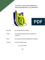 PLAN ESTRATEGICO DEL DISTRITO DE CHIARA.docx