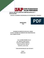 REGIMEN-DE-REIMPORATACION-trabajo-imprimir-convertido.docx