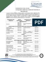 Bolet%EDn 005-2016
