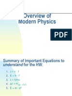 modern_physics_1_ok.ppt
