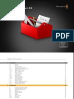 Blackmagic Decklink SDK.pdf