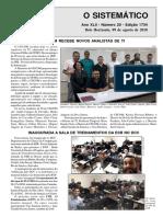 Sist20_2018-A4.pdf