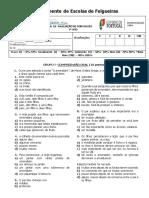 textoliterrio-teste1-2perodo-170124213532.pdf