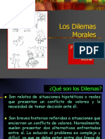 dilemas morales.ppt
