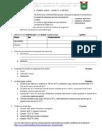 ACTIVIDAD DE EVALUACIÓN.docx