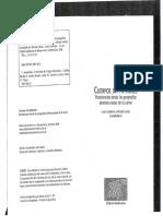 Cuerpos-sin-patrones.pdf