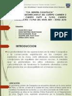 acadejercicios-140904165038-phpapp02