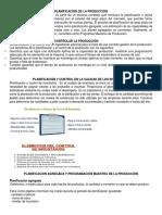 TRABAJO ADMINISTRACIÓN DE LA PRODUCCIÓN.docx
