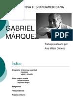 Gabriel García Márquez.ppt