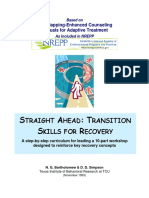 transitionskillsforrecovery.pdf
