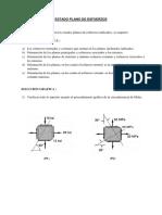 Estado PlanoEsf-Probs.docx