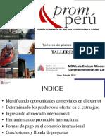 Contenido_Plan de exportacion.pdf