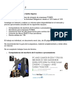 Actividad Obligatoria 2- Angelo A. Gallici Aquino.docx