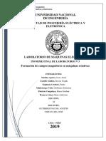 Informa final Maquinas3.docx