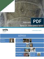 13052019 152625aam Tema 21 Arte Gotico Tardio