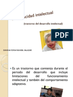 DISCAPACIDAD INTELECTUAL.pptx