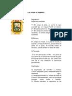 LAS VIGAS DE RAMÍREZ.docx