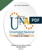 ciencia y pseudociencia.docx