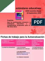 Nuevos estándares educativos.pptx