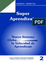 Super Aprendizaje 2-LibrosVirtual