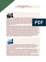 trabajo de luis historia del derecho laboral.docx