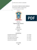 SUPERMERCADOS-PERUANOS-2.docx
