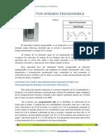 control-de-tarifa-discriminacion-horaria-tdh-con-programador-horario-en-sistema-trifasico.pdf