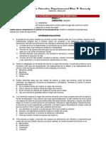GUIAS EVALUATIVAS 6º.docx