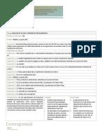 CR1P_GRP01.docx