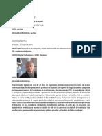 CONFERENCISTAS resum.docx