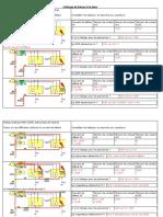 controle_slt_corrige.pdf