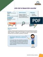 SESION 001.pdf