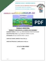 FINAL CUENCA HUAYABAMBA HUACCACHI HUAMAN AHEMED.pdf