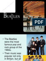 The Beatles (1)