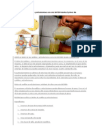 ADIOS al dolor de rodillas y articulaciones con este BATIDO desde el primer día.pdf