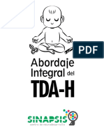 ABORDAJE INTEGRAL DEL TDAH.pdf