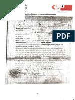 Scan May 14, 2019.pdf