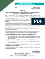 08_Circular_2019.pdf