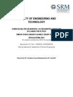 curriculum-syllabus-btech-chemical-engg-2015-regulations.pdf