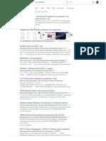 Indice Unificado Del Andamio de Construcción - Buscar Con Google