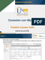 Conexion con MySQL.pptx