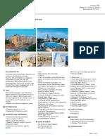 Parque-.pdf
