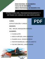 INFORME MODELO PREDIMENSIONAMIENTO.docx
