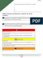 _impact (74).pdf