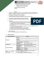 CAS-038-2019-Técnico-Electrónico-en-Informática(1)