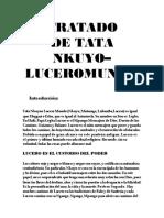 157058061-Tratado-de-Lucero-Mundo.docx